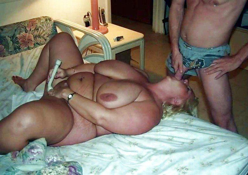 Mom Masturbating Hidden Camera