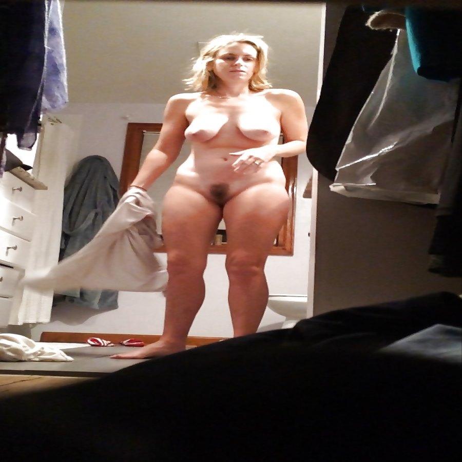 Hidden cam mff fucks some assfuck pleasure free porn