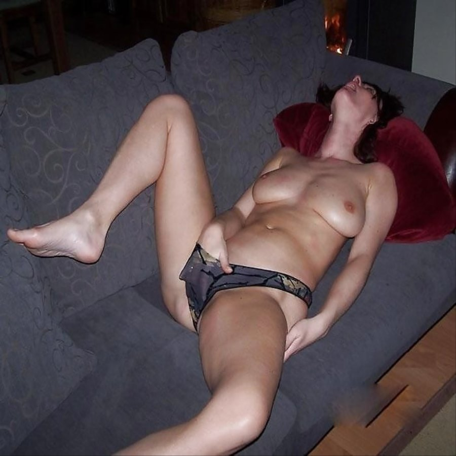 XXX pics extreme voyeur videos